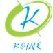 Associazione Koinè